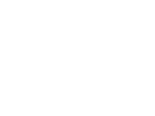 HM Hair Spa